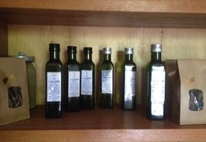 Conditionné en bouteille de 250ml
